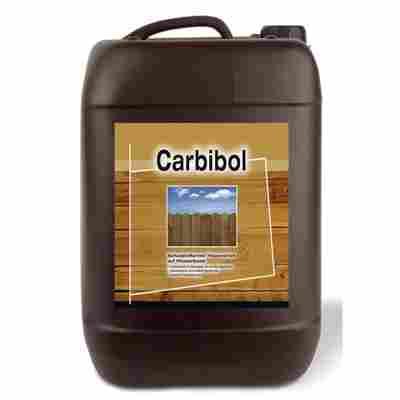 Holzschutzlasur Carbibol 10 l