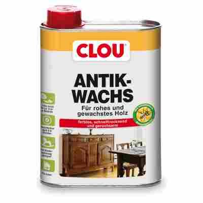 Antikwachs W2 flüssig 250 ml