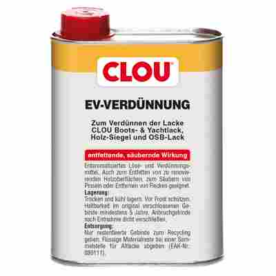 EV-Verdünnung 250 ml