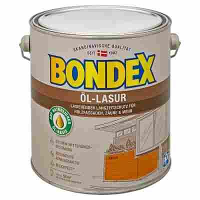Öl-Lasur Kiefer 2,5 l