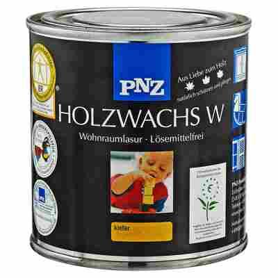 Holzwachs W kieferfarben 250 ml