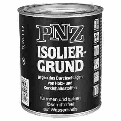 Isoliergrund Holz/Kork 750 ml