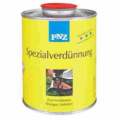 Spezialverdünnung 750 ml