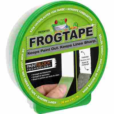 FrogTape® Multi-Surface 36 mm