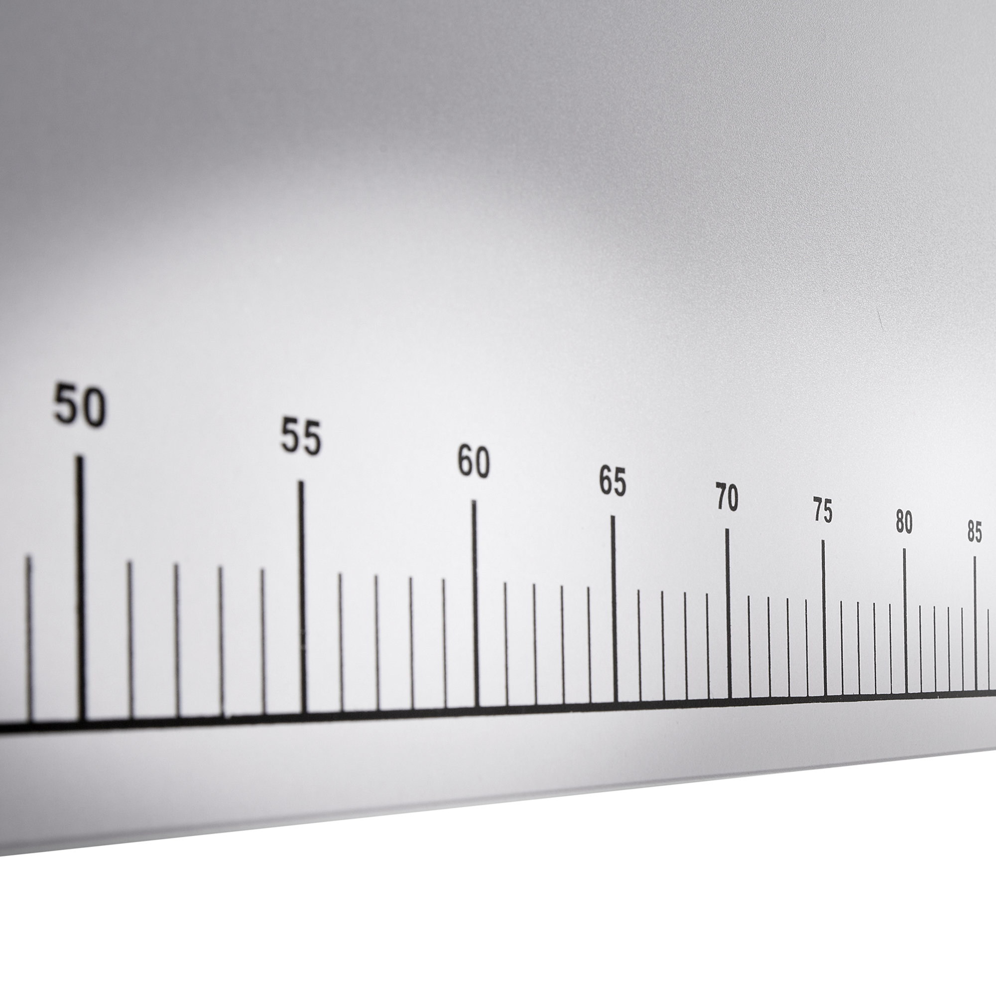 Tapeziertisch Toom tapeziertisch 298 x 60 x 80 cm ǀ toom baumarkt
