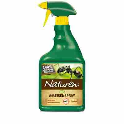 Ameisenspray 750 ml