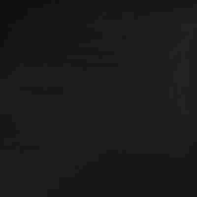 Klebefolie schwarz 150 x 45 cm