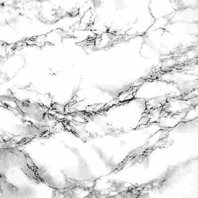 Klebefolie 'Marmor' 150 x 45 cm