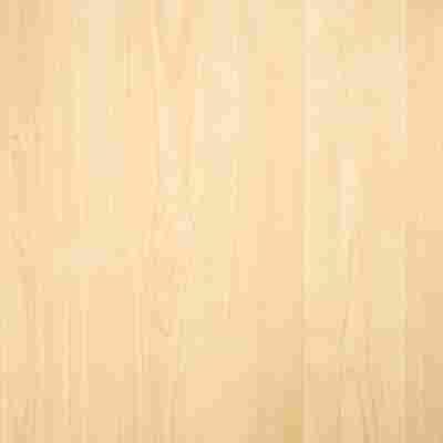 Klebefolie 'Ahorn' 150 x 45 cm