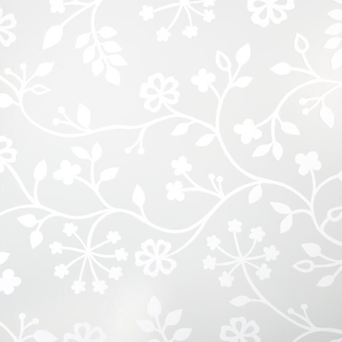D C Fix Glasfolie Tord 150 X 45 Cm ǀ Toom Baumarkt