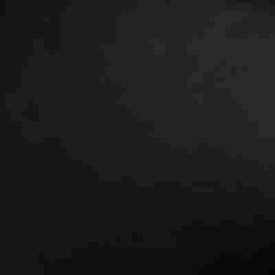 Klebefolie schwarz matt 200 x 45 cm