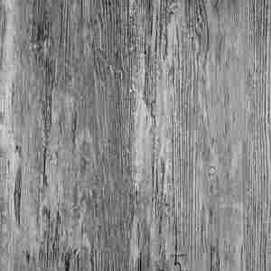 Klebefolien ǀ Toom Baumarkt