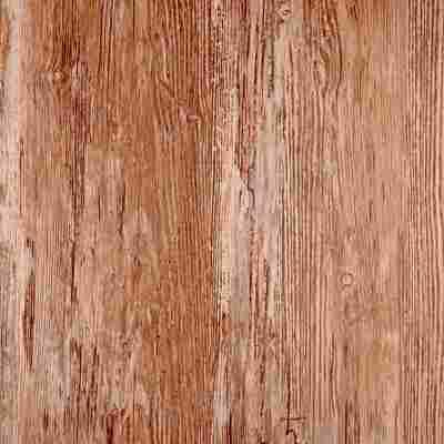 Klebefolie 'Rustik' 200 x 45 cm