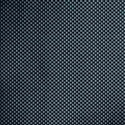 Klebefolie 'Carbon' 150 x 45 cm