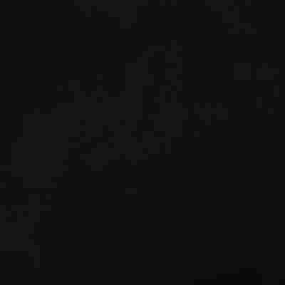 Klebefolie 'Velour' schwarz 100 x 45 cm