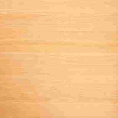 Klebefolie 'Rotbuche' beige 200 x 45 cm
