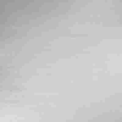 Klebefolie 'Platino' 150 x 45 cm