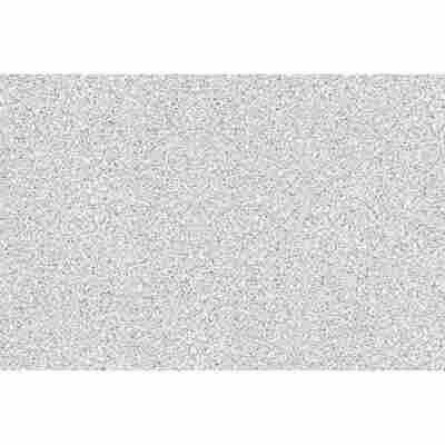 Klebefolie 'Sabbia' 200 x 45 cm