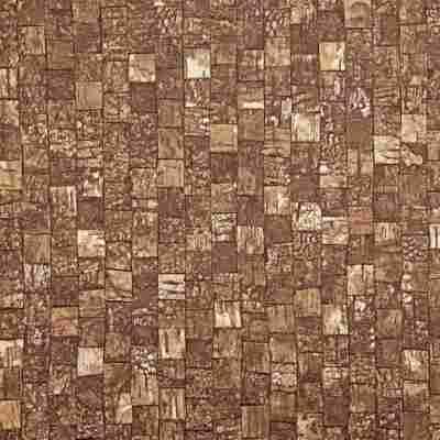 """D-c-fix Klebefolie """"Aragon"""" 200 x 67,5 cm"""
