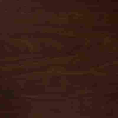 Klebefolie 'Apfelbirke' braun 200 x 45 cm