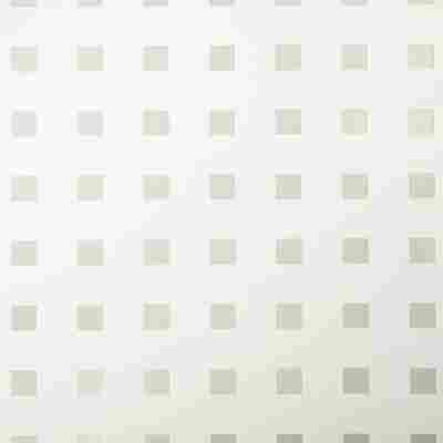 Glasfolie 'Caree' 150 x 45 cm