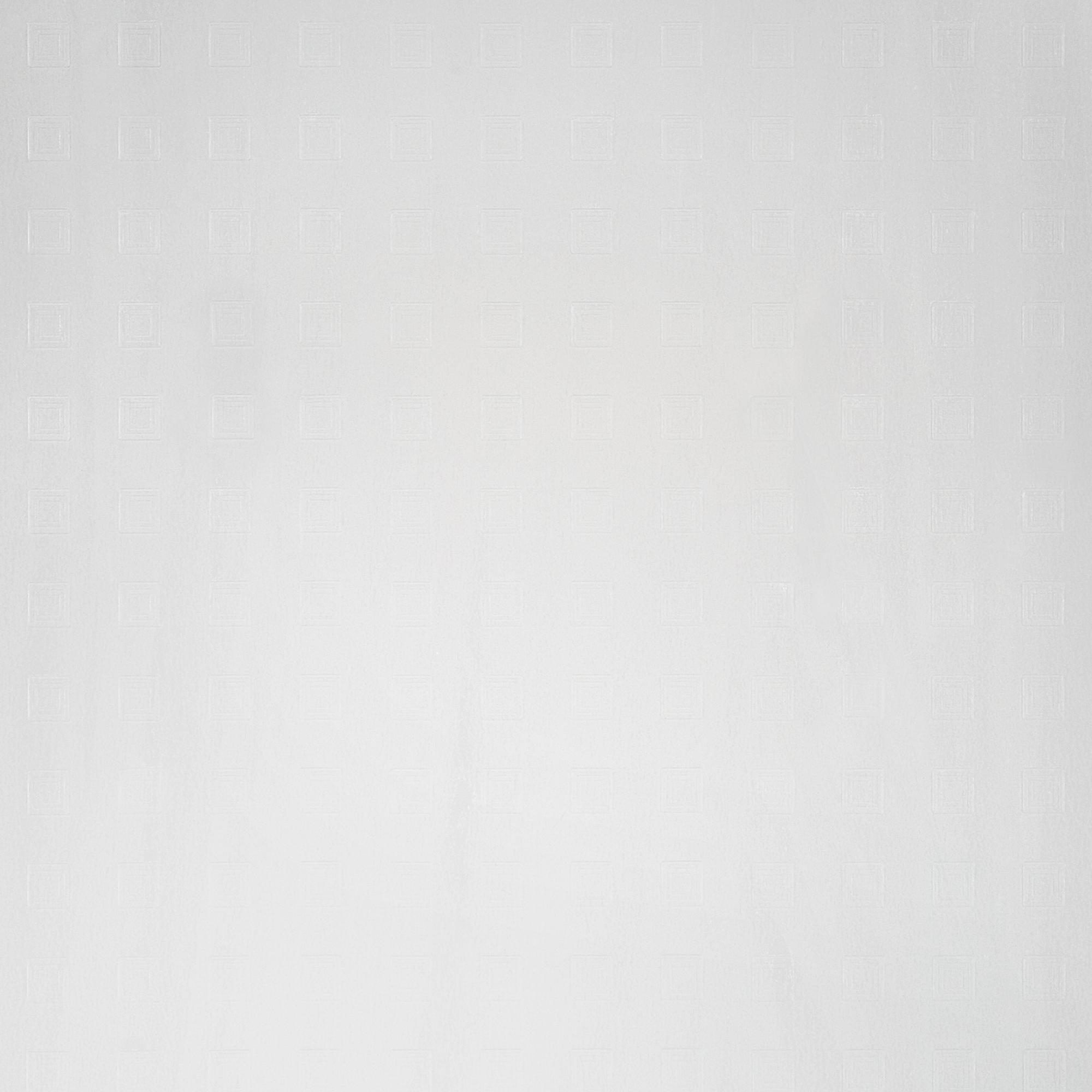 Klebefolie Holzdekor Möbelfolie Holz Kiefer 90cmx200cm selbstklebende Dekorfolie