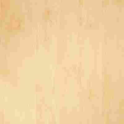"D-c-fix Klebefolie ""Birke"" 210 x 90 cm"