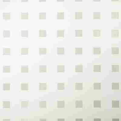 Glasfolie 'Caree' 67,5 x 1,5 cm