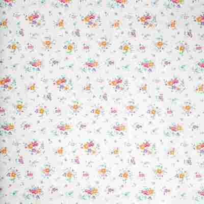 Klebefolie Sunflor 200 x 45 cm