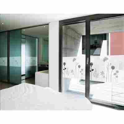 Staticfolie 'Premium' Blossom 1500 x 45 cm