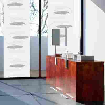 Staticfolie 'Premium' Findus 1500 x 45 cm
