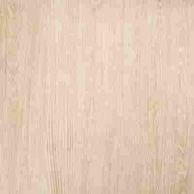 Klebefolie 'Eiche Santana Kalk' graubraun 200 x 45 cm