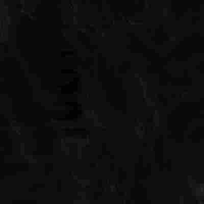 "D-c-fix Klebefolie ""Marmor"" schwarz 200 x 67,5 cm"