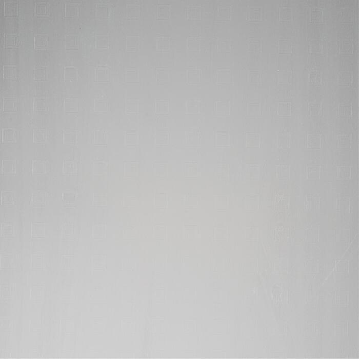 D C Fix Sonnenschutzfolie Getont Selbstklebend 200 X 92 Cm ǀ Toom Baumarkt