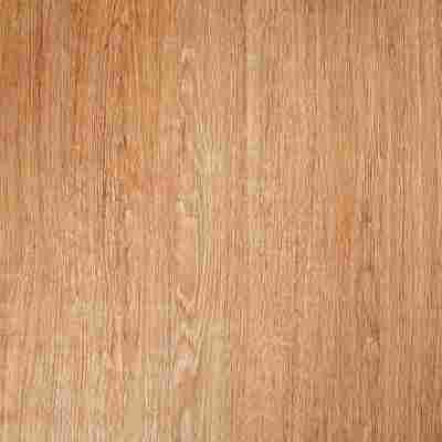 "D-c-fix Klebefolie ""Santana Oak"" 200 x 67,5 cm"