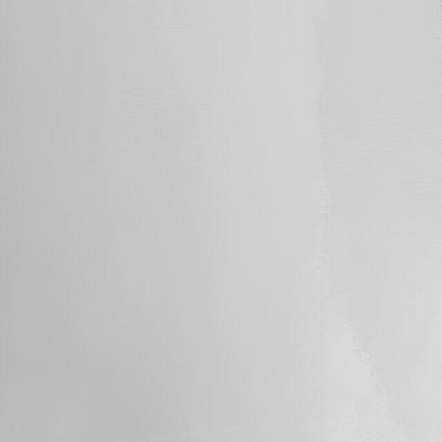 Dcfix Klebefolie Effekt SpiegelOptik X Cm ǀ Toom Baumarkt - Spiegel fliesen toom