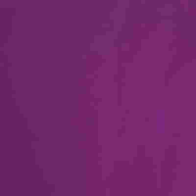 Klebefolie violett lackglänzend 200 x 45 cm