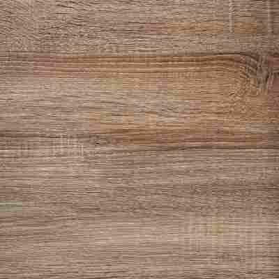 Klebefolie 'Sonoma' 200 x 45 cm