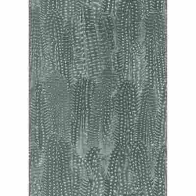 Klebefolie 'Velvet' 120 x 45 cm Amur