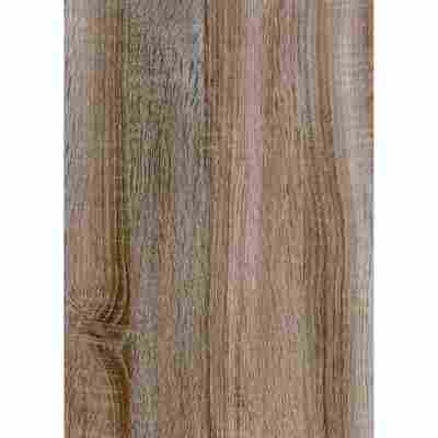 Klebefolie sonoma-eiche-braun 90 x 210 cm