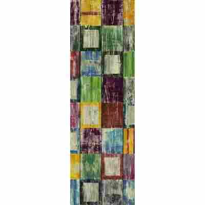 Klebefolie 'Bahia' mehrfarbig 200 x 67,5 cm