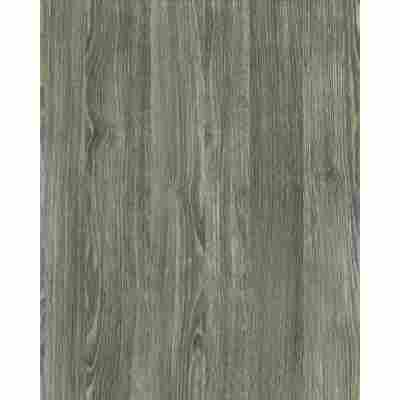 Klebefolie sheffield-oak-grau 210 x 90 cm