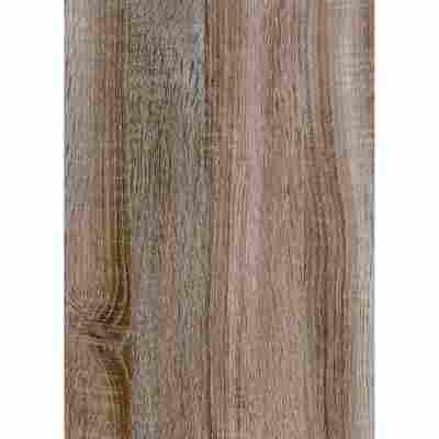 Klebefolie sonoma-eiche-braun 200 x 67,5 cm