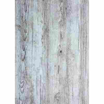 Klebefolie pino-aurelio-braun 200 x 45 cm