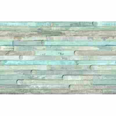 Klebefolie rio-ocean-mehrfarbig 200 x 67,5 cm