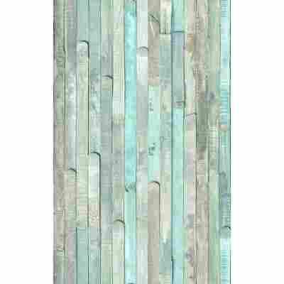 Klebefolie rio-ocean-mehrfarbig 200 x 45 cm