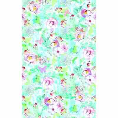 Klebefolie sunland-mehrfarbig 150 x 45 cm