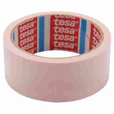 "Tesa Malerband ""Tapeten"" 25 m x 3,8 cm Rosa"