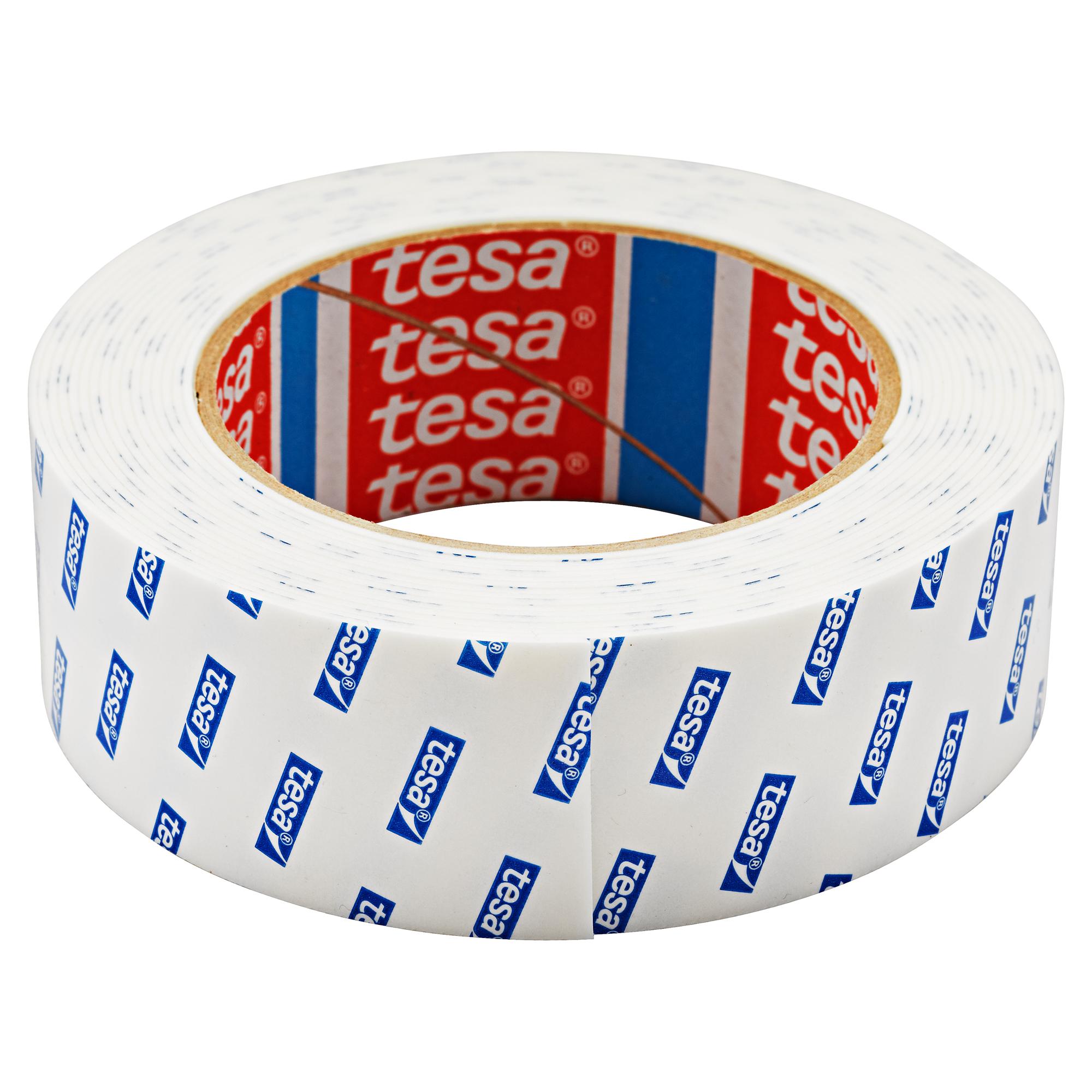 Tesa Montageband Spiegel M ǀ Toom Baumarkt - Spiegel fliesen toom