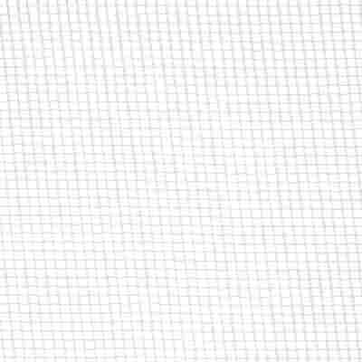 Insect Stop 'Comfort' Fensterfliegengitter 100 x 100 cm